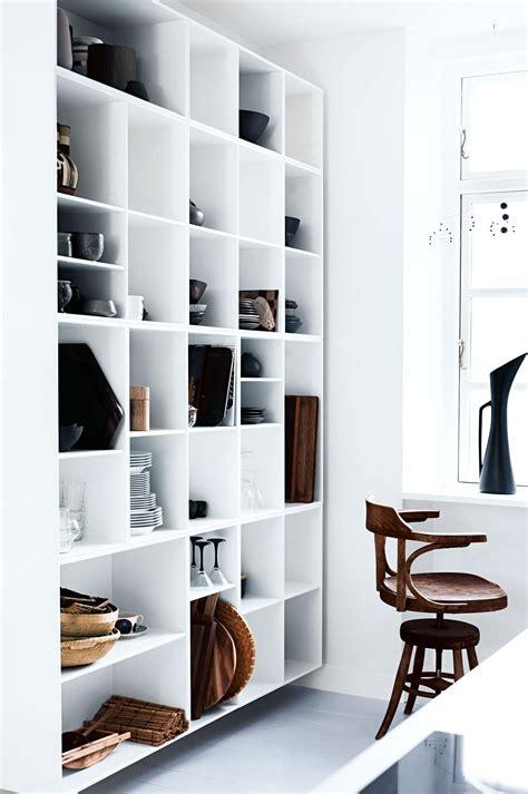 open kitchen storage decordots kitchen 1209