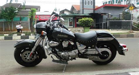 classic bikers shop jual motor antik dan moge