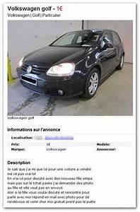 Papier Pour Vendre Voiture : vente voiture pour professionnel document pour la vente d un v hicule portrait que vraiment ~ Gottalentnigeria.com Avis de Voitures