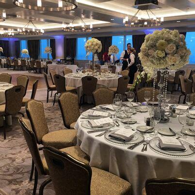 wedding reception venues  orange county ca  knot