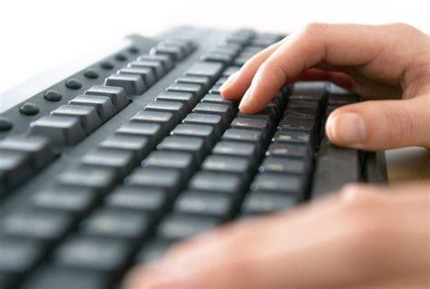 top  keyboard shortcuts  word  excel