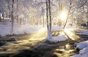 Bildresultat för vinter