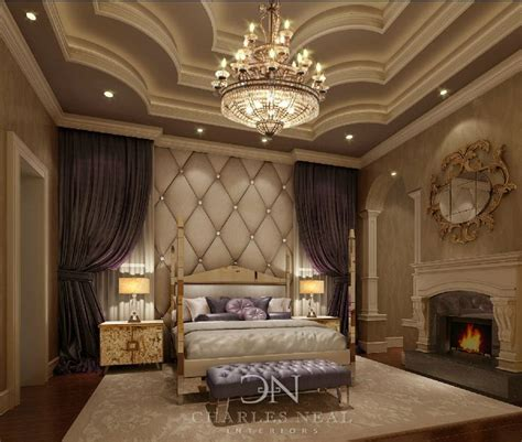 luxury master bedroom suite designs the world s catalog of ideas 19081