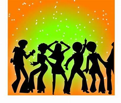 Dance Clip Party Clipartpanda Dancing Clipart Birthday