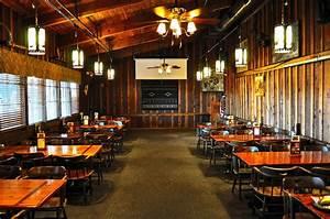 Cattlemens Restaurants  U2013 Roseville  Ca