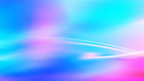 Pink And Blue Background ·① Download Free Cool Wallpapers