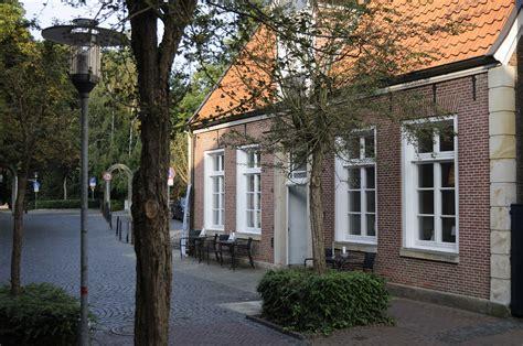 Haus Kauf In Nordhorn by Die Besten Haus Kaufen In Lathen Beste Wohnkultur