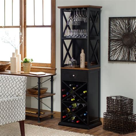 Wine Rack For Cupboard by Build Simple Wine Rack Home Ideas Collection