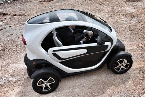 aluprofile für glasdach elektroautos ist das heutige thema in einem mit jens rad ab