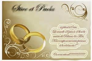 carte mariage original carte invitation mariage original invitation mariage carte mariage texte mariage cadeau