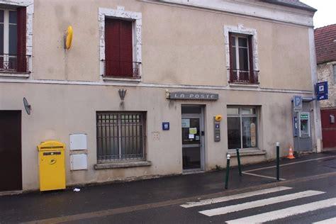 bureau de poste charenton le pont bureau de poste 10 28 images le nouveau bureau de
