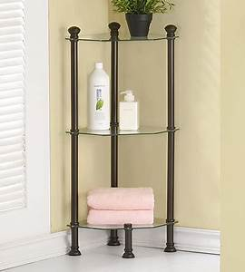 small bathroom etagere 28 images 83 small bathroom With small bathroom etagere