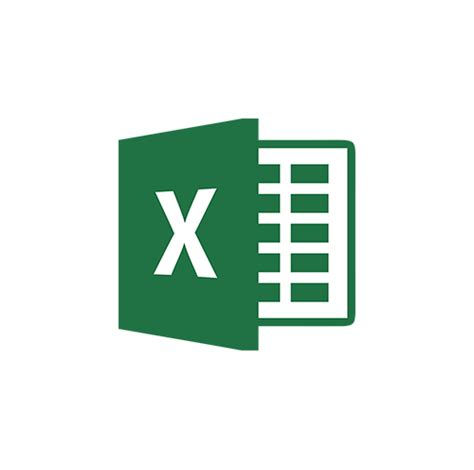 elearning excel  basic