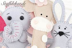 Activity Spielzeug Baby : spielbogen spielzeug filz activity center spielzeug baby ~ A.2002-acura-tl-radio.info Haus und Dekorationen