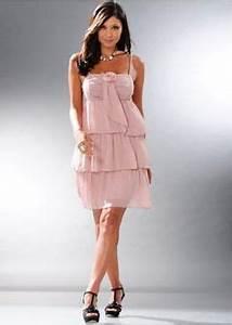 robe longue de soiree chez bon prix robes de mode site With bon prix femme robe