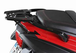 Neue Motorroller 2018 : quadro neue zubeh rliste roller motorroller quads ~ Jslefanu.com Haus und Dekorationen