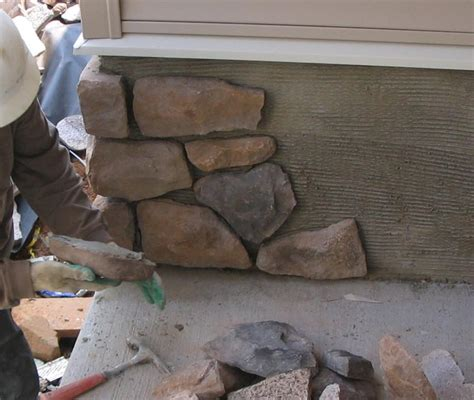 stone veneer mortar stone mortar mix brick mortar mix sakrete sakrete