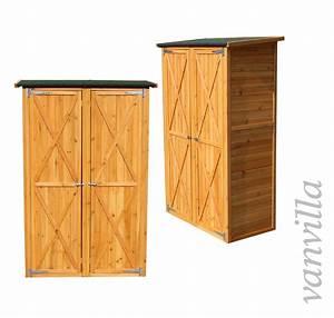 Geräteschrank Garten Holz : ger teschrank ger teschuppen vanvilla gartenhaus holz schuppen ger tehaus ebay ~ Whattoseeinmadrid.com Haus und Dekorationen