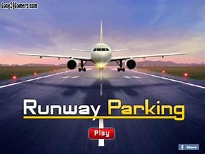 Le Bon Coin Parking Aeroport Nantes : jeu parking aeroport ~ Medecine-chirurgie-esthetiques.com Avis de Voitures