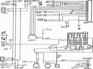 1980 Toyota Pickup Emission Diagram
