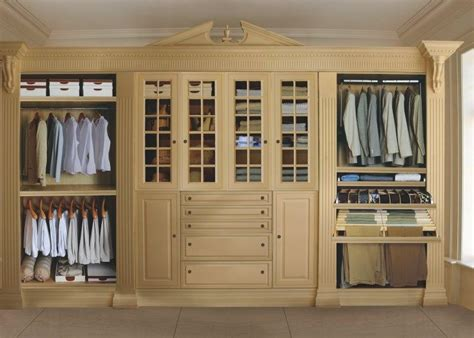 Beautiful Master Closets Backgrounds 53077 Wallpapers   Home