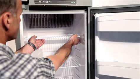 Kühlschrank Mit Separatem Gefrierfach by Thetford K 252 Hlschrank N3000 Wyrick Elvira