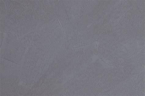 Alpina Beton Optik effektfarbe kreativ wandfarbe beton alpina farbrezepte