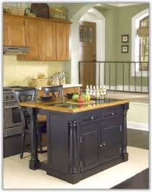 kitchen islands for small kitchens small kitchen island seating home design ideas