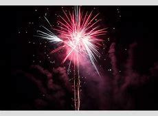 Kostenlose Illustration Sylvester, Kracher, Feuerwerk