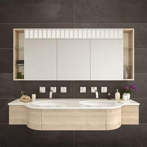 Badezimmer Spiegelschrank Dachschräge by Bergamo Badezimmer Spiegelschrank Nach Ma 223 Kaufen