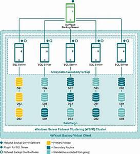 Netvault Backup Plug-in For Sql Server 11 4 5