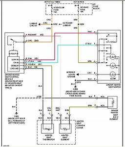 1972 Pontiac Grand Prix Wiring Diagrams
