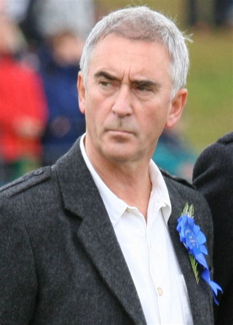 Denis Lawson - Wikipedia