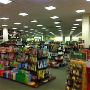 Barnes & Noble Booksellers - Bookstores - Battle Creek, MI ...