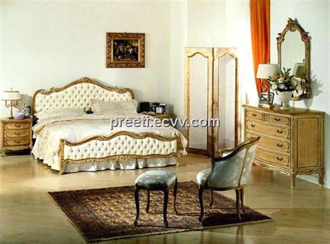 wooden bedroom furniture purchasing souring ecvv