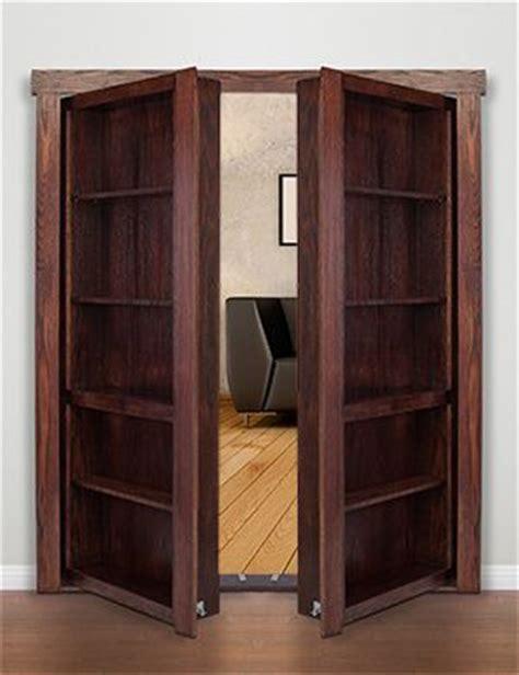 Murphy Bookcase by 33 Best The Murphy Door Images On Bookshelf