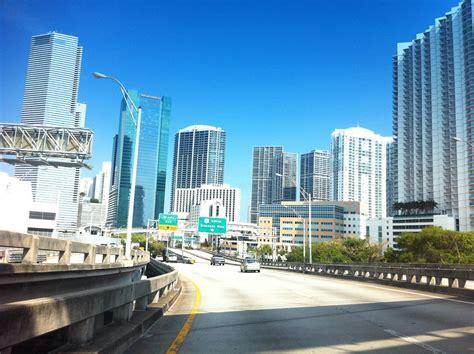 Parts Miami by Avant Garde Modern Furniture Part 1 Downtown Miami