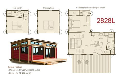 cabins floor craven construction residential ready structures 2828