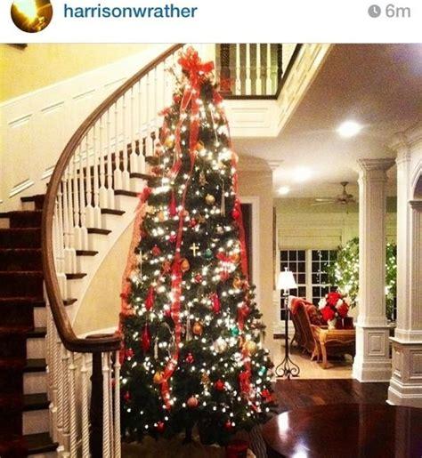 christmas trees  classy  trashy thatsbetsyv