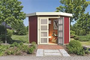Wpc Gartenhaus Flachdach : f nfeck gartenhaus my blog ~ Whattoseeinmadrid.com Haus und Dekorationen