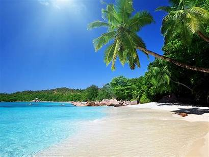 Beach Summer Wallpapers Wallpapers13 Related