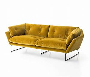 New 28 sofa new york new york leather sofa for Leather sectional sofa new york