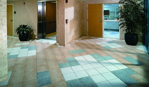 florida tile products from continental flooring