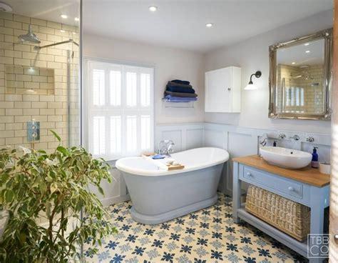 Bathroom Ideas Uk by Bathroom Design Ideas The Brighton Bathroom Company