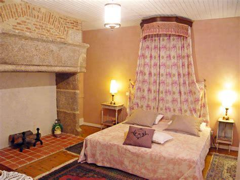 chambre hote figeac chambre d hote lilas figeac 215017 gt gt emihem com la