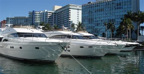 Boat Sales Tax By State boat sales tax cap passes florida state legislature