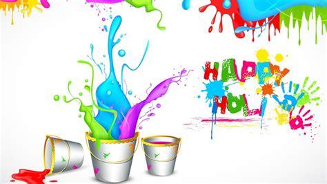 advance happy holi hd wallpapers images whatsapp dp