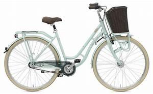 Fahrrad Lenker Hollandrad : produkt bersicht retro touren fahrr der zweirad fitz ~ Jslefanu.com Haus und Dekorationen