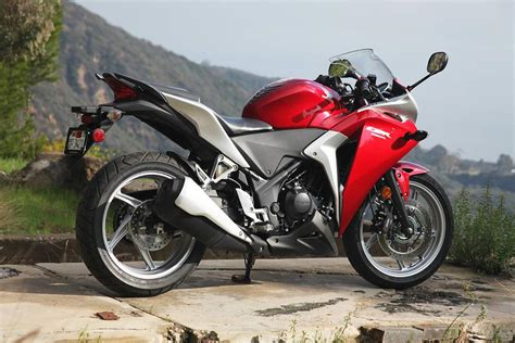 new cbr price honda cbr250r cbr 250 250cc price review features