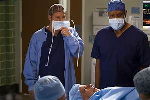 'Grey's Anatomy' Season 15 Spoilers: Episode 3 Synopsis ...